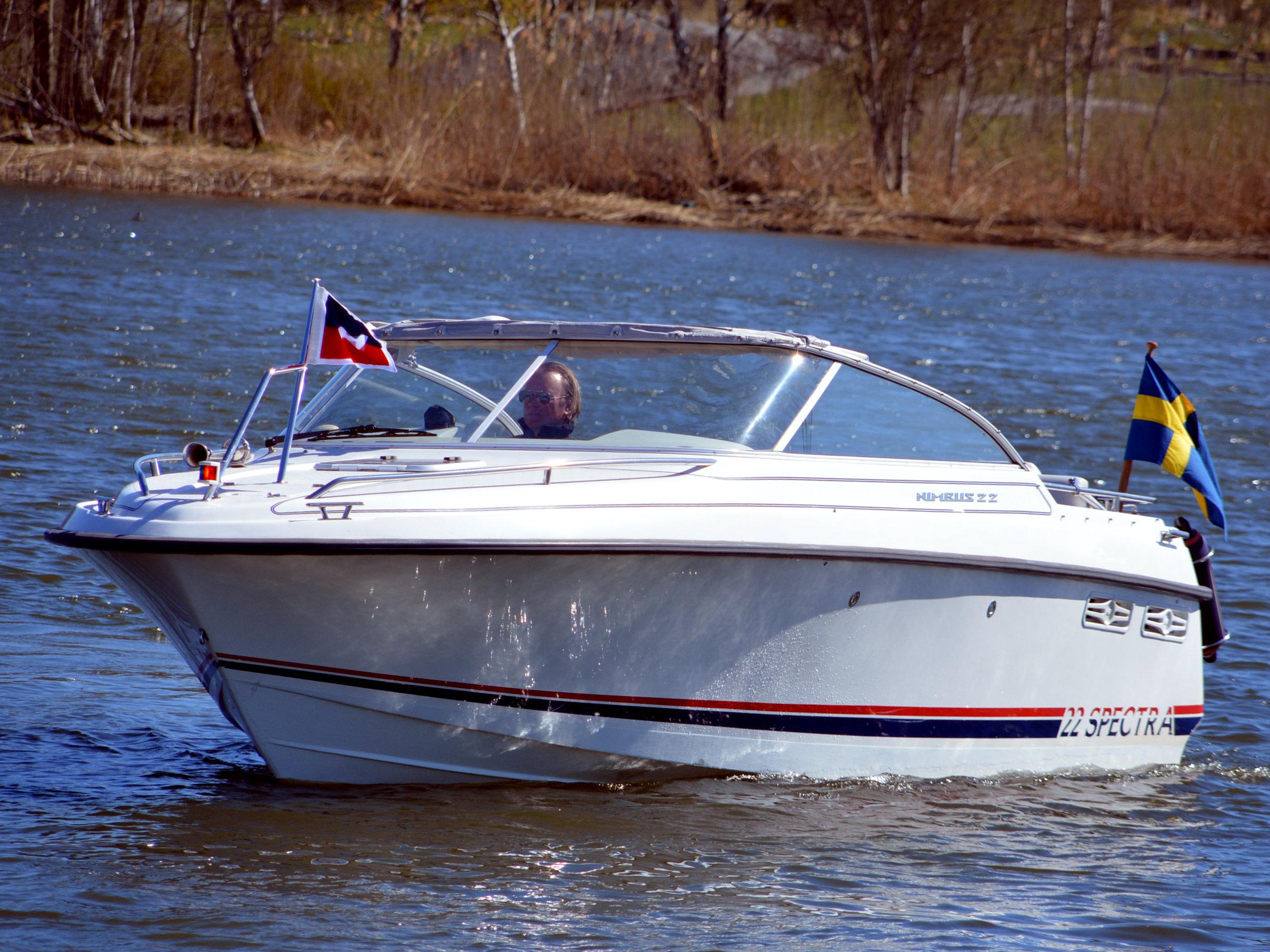 Carrier further Suzuki Burgman Lgw furthermore Suzuki Vz Marauder M Lgw also L as well Dsc. on 1999 suzuki atv